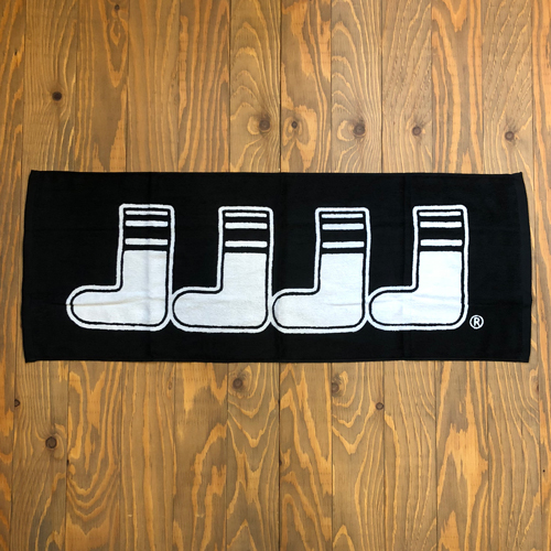 HIGHSOX TOWEL