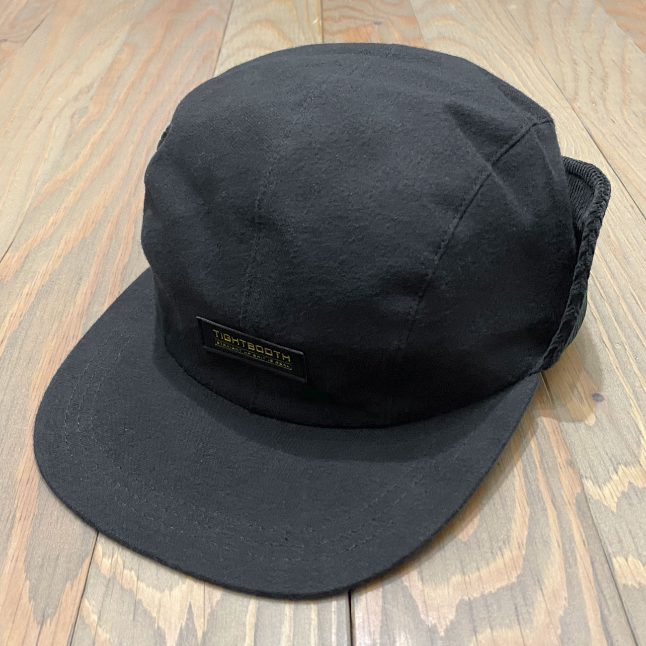 TIGHTBOOTH TA-1 CAP